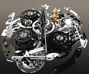 Какой механизм лучше – механика или электроника?