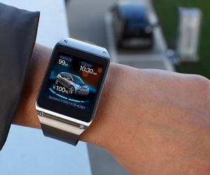 Нужны ли человеку умные часы