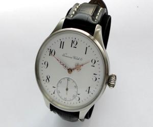 Наручные часы Timex: новые коллекции